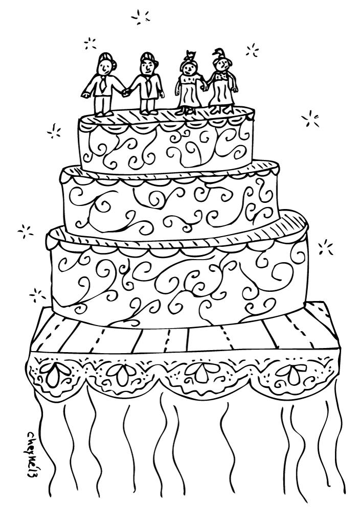 weddingvector