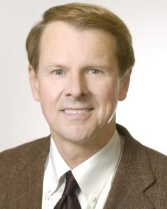 Alan Tussy