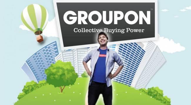 groupon-ceo-650x0