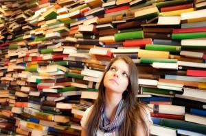 istock_books_college1