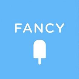 FancyLogo