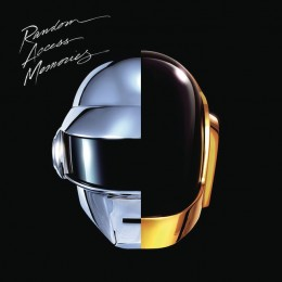 RandomAccessMemories