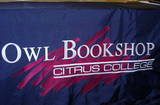 e_citrus_owlbook-big