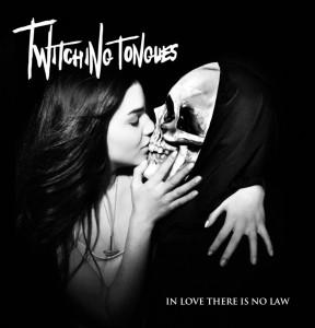 TT- IN LOVE