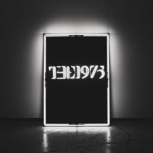 the1975-album-art