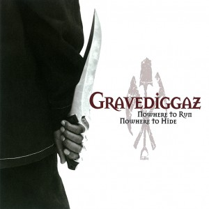 00-Gravediggaz-Nowhere-To-Run-Nowhere-To-Hide-CD-Single