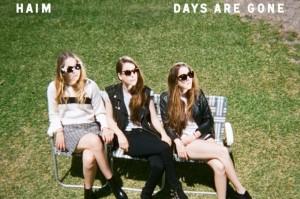 130805-haim-days-are-gone-album-art