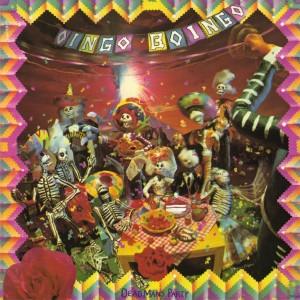 [AllCDCovers]_oingo_boingo_dead_mans_party_1985_retail_cd-front