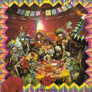 [AllCDCovers]_oingo_boingo_dead_mans_party_1985_retail_cd-front