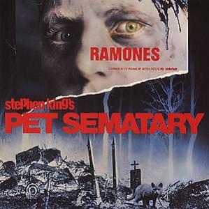 The-Ramones-Pet-Sematary-287992