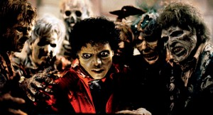 Thriller-2