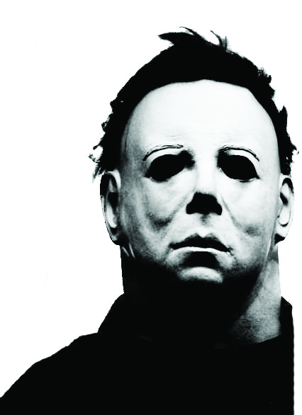 halloween 1978 fifteen years after murdering his sister michael myers escapes from a psychiatric facility and returns to carry out more terror