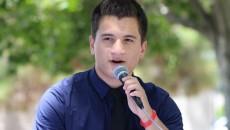 Louis Ibarra