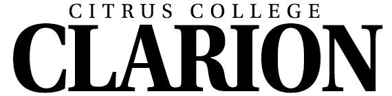 Citrus College Clarion