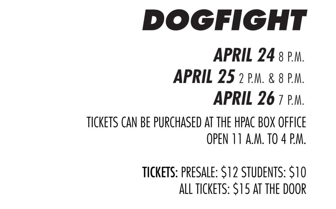 Dogfight-INFO