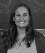 Citrus head coach Jennifer Spalding (citrusowls.com)